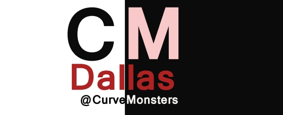 CurveMonsters_MainDallasBanner copy