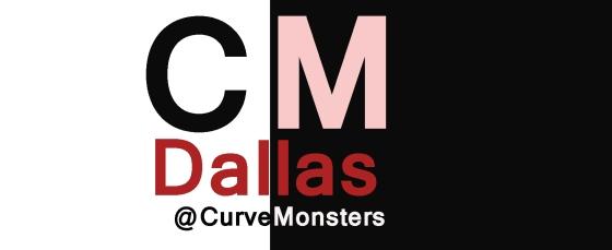 CurveMonsters_MainDallasBanner copy