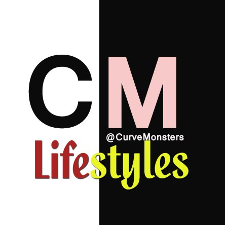 CurveMonsters_Lifestyles
