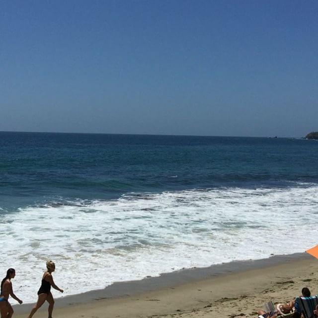 Beyondbeautyspa at Laguna Beach