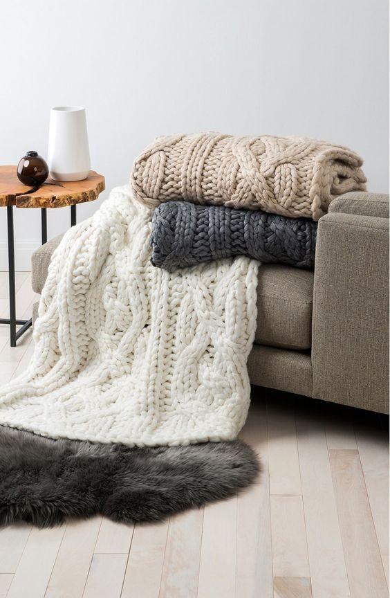 345-oversize-knit-blanket