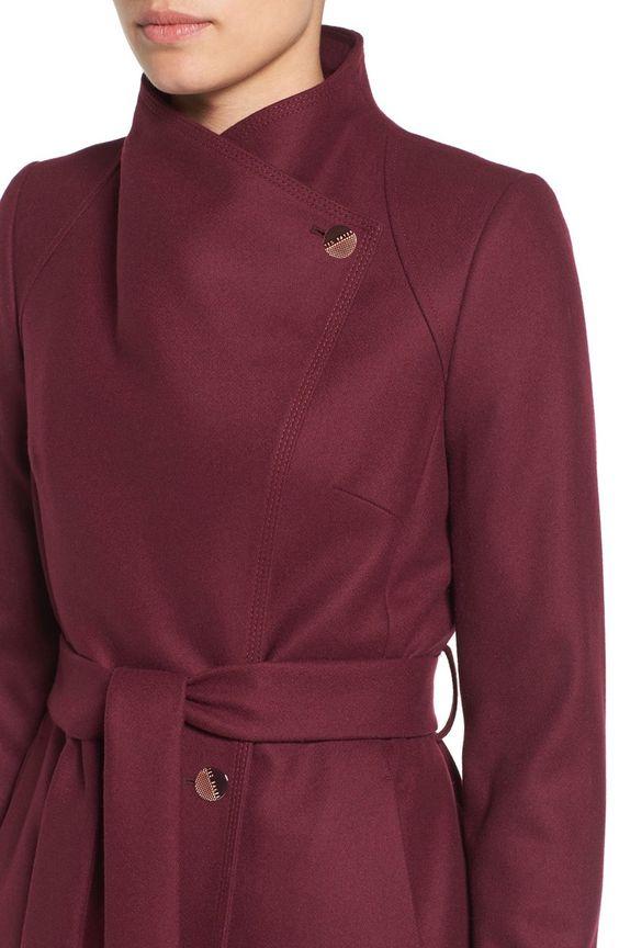 549-wrap-coat