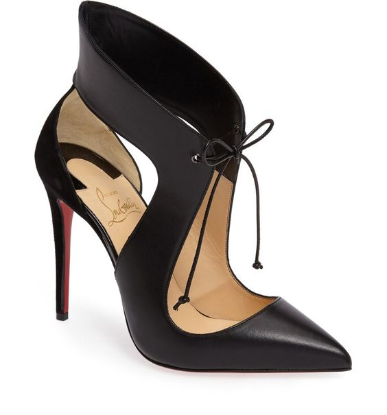995-ferme-rouge-pointy-toe-pump