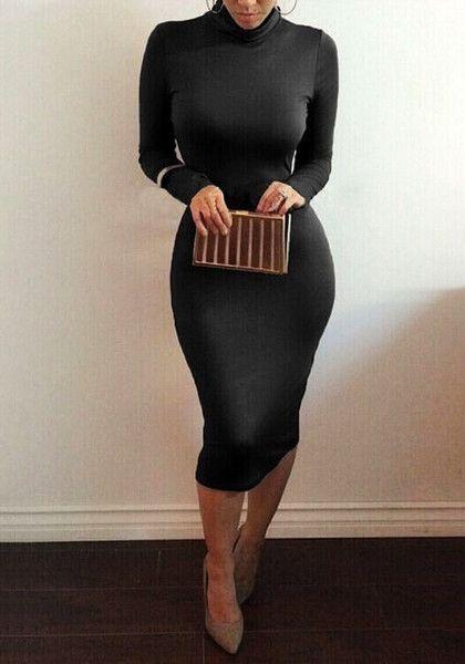lookbook-store-19-00-black-turtleneck-midi-dress