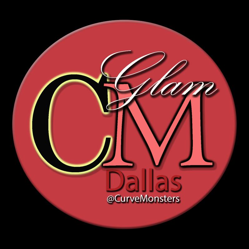 CMGlam_Main_2018_PNG
