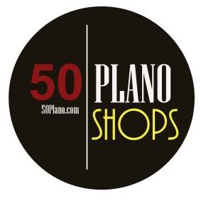 50PlanoShopsLogo