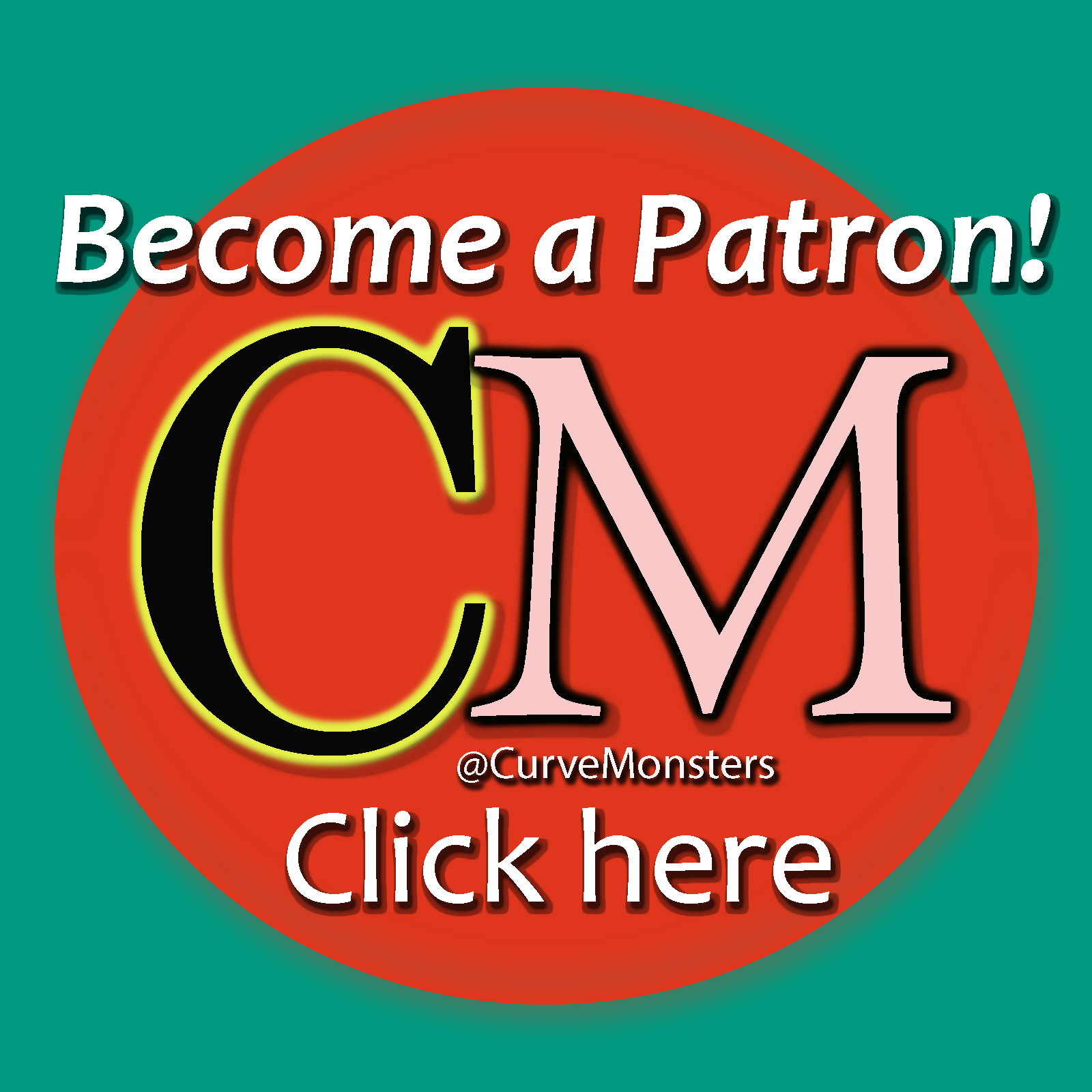 CurveMonsters_Patron