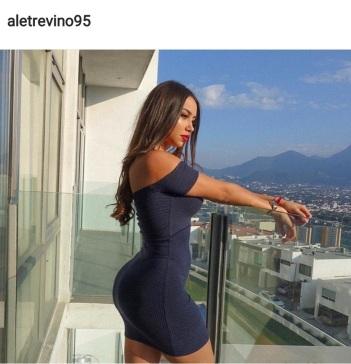 SmartSelect_20181118-073535_Instagram