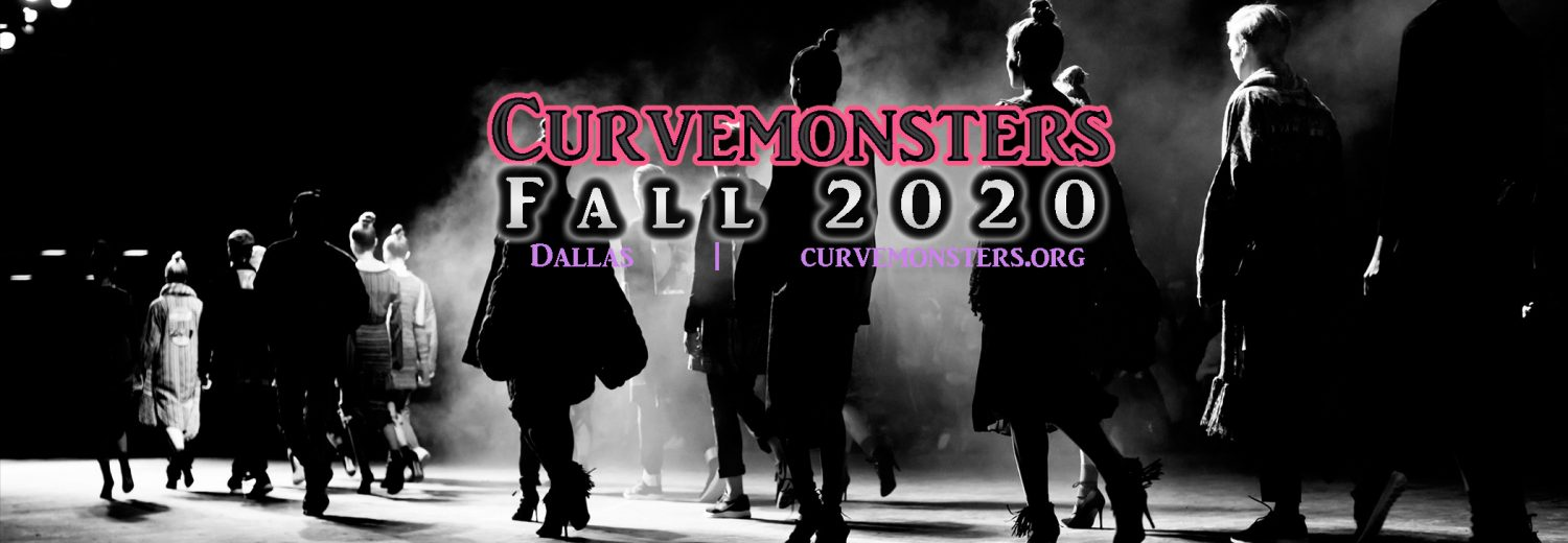 Curve Monsters